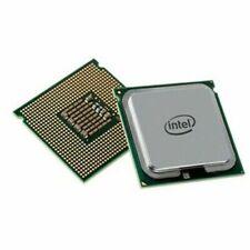 Intel Core 2 Quad CPU Processor Q6600 2,4 GHZ, Socket 775, 8 MB Processor CPU