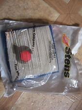Stens Air Filter 102-541 Replaces Briggs & Stratton 399877S