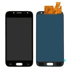 Vitre tactile et écran LCD assemblés pour Samsung J5 Pro J530 2017 J530F memory