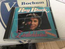 CD - Roy Black - Zärtlichkeiten