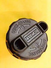 DEWALT D28715 CHOP SAW QUICK CHANGE BLADE CLAMP # 629984-00S