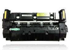 126N00340 JC61-03819A Xerox Phaser Fuser 4600 4622 New Originale