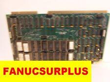 INTEL 113256-003G MH PCB