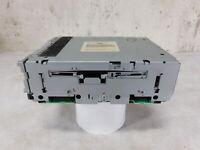 04-07 Honda Accord 6 Disc CD Player Radio Receiver OEM LKQ