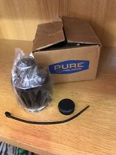 Polaris Plunging Joint, Rear 1590281 Fits Most 1999-2007 Sportsman Models