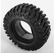 "RC4WD Z-T0086 Prowler XS 1.9"" Rock Crawler Tires"