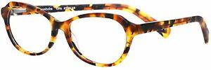 Eyebobs-2738 Cpa-19 Tortoise +2.50