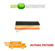 PETROL AIR FILTER 46100337 FOR FIAT PANDA 1.2 69 BHP 2012-