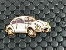 Auto's pins pin car chevalier audi volkswagen