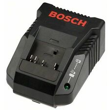 Chargeur BOSCH pour visseuse perceuse WURTH Master 14,4V BS 14-A li-ion lithium