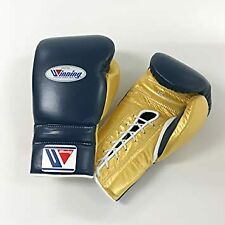 Boxing Gloves 100% cowhide leather (custom color & SIZE )