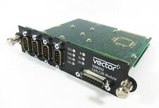 Vector VN8950 CAN/LIN Module