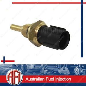 AFI Coolant Sensor CTS1003 for Honda CR-V 2.0 16V RD1 RD3 SUV 97-02