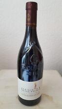 2005 Chateauneuf du Pape Deus Ex Machina, Clos Saint-Jean 100 Parker PP 14,5%