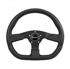 Grant Products 689 Racing Performance Steering Wheel