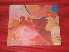 VA HYDEOUT PRODUCTIONS 2ND COLLECTION NUJABES JAPAN CD