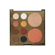 Profusion Cosmetics Mixed Metals Gold Sparkle Kit - 12pc - 9.8oz