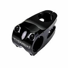 Thomson Elite X4 MTB Stem 0 Degree 31.8 X 50mm Black