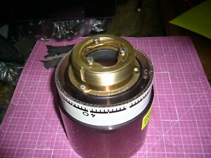 Complete Hopper ASSY., 14705011, Rancilio Rocky Commercial Coffee Grinder Parts