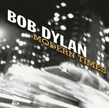 Bob Dylan, Highway 61 - Modern Times [New Vinyl] Holland - Import
