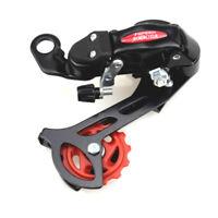 Fahrrad AOCHIDA Schaltwerk Schaltung Direktmontage 7 Fach 21 Speed