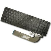 Tastatur für HP Probook 450 455 470 G0 G1 G2 Keyboard DE ohne Rahmen Keyboard
