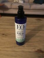 EO Body Lotion Grapefruit And Mint