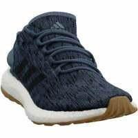 adidas Pureboost  Casual Running  Shoes - Grey - Mens