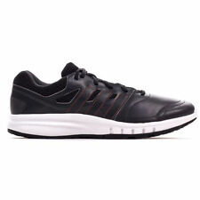 adidas Leather Outer Fitness & Running Shoes