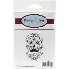 Prickley Pear Cling Stamps - 357294