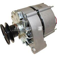 Generator 1190100200