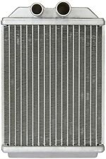 Heater Core 94561 Spectra Premium Industries