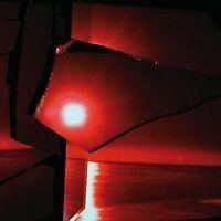 Nine Types of Light von TV on the Radio | CD | Zustand gut
