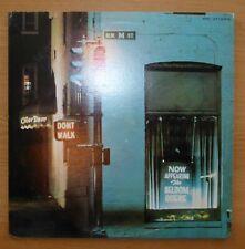 Seldom Scene: Live At The Cellar Door.'75 USA 2LP Rebel Recording Co. SLP 1548