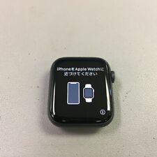 Watch Series 4 44mm Gray Aluminum NO BAND (GPS+Cellular)(Read Description) AL920