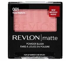 Revlon Pressed Powder Peach Shade Face Makeup