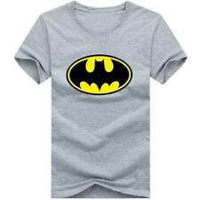 Batman T Shirt size M Brand New