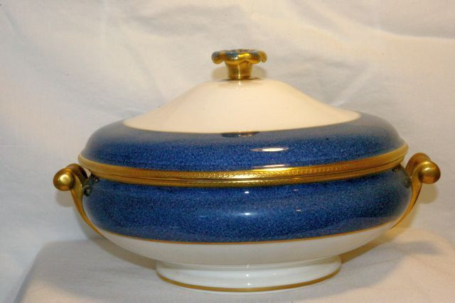 DownHome Antiques and Collectibles