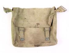 Small pack Anglais -1912-  Anglais WW1 (matériel original)