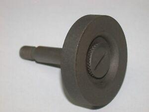 Watchmaker's 8 MM Graver Sharpening Lap. 19G