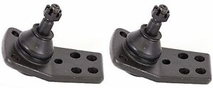 1960-62 Ford/Mercury Falcon, Ranchero, Comet Lower Ball Joints