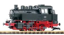 Piko 37202 Dampflok BR 80 Spur G
