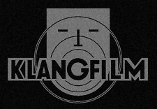 DISPLAY Tube Klangfilm KL71403 Triode ( RE604, P460, LK460, PX4, AD1 )