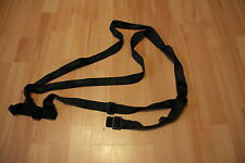 US Army Fire Force Alpha CQB 3-Point Tactical Sling M-16 M-4 Tactical Gear