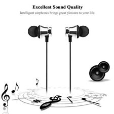 S8 Wireless Magnetic Bluetooth Earphone For Sports Fitness Exercise Headphones S