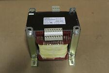 Siemens 4AM6542-8DD40-0FA0 Single Phase Machine Transformer