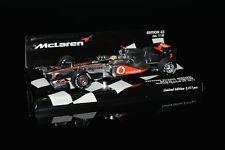 530114313  L. Hamilton McLaren Mercedes MP4-26 Winner Chinese GP F1 2011 (Nuevo)