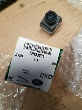 GENUINE NEW JAGUAR XF REAR VIEW CAMERA T2H33231