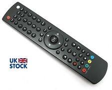 Genuine remote control RC1910 SHARP RC1910 Vestel Original HQ