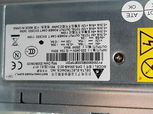 pc ordinateur de bureau ACER M3641 TBE + 2 ports Sata supplémentaires